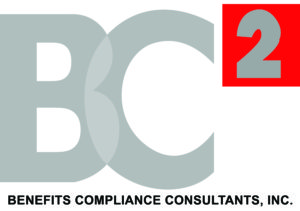 hire national benefits compliance consultants group